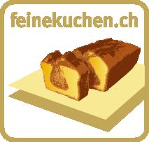Feine Kuchen für alle Anlässe